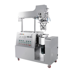KDH100 Automatic cartoning machine
